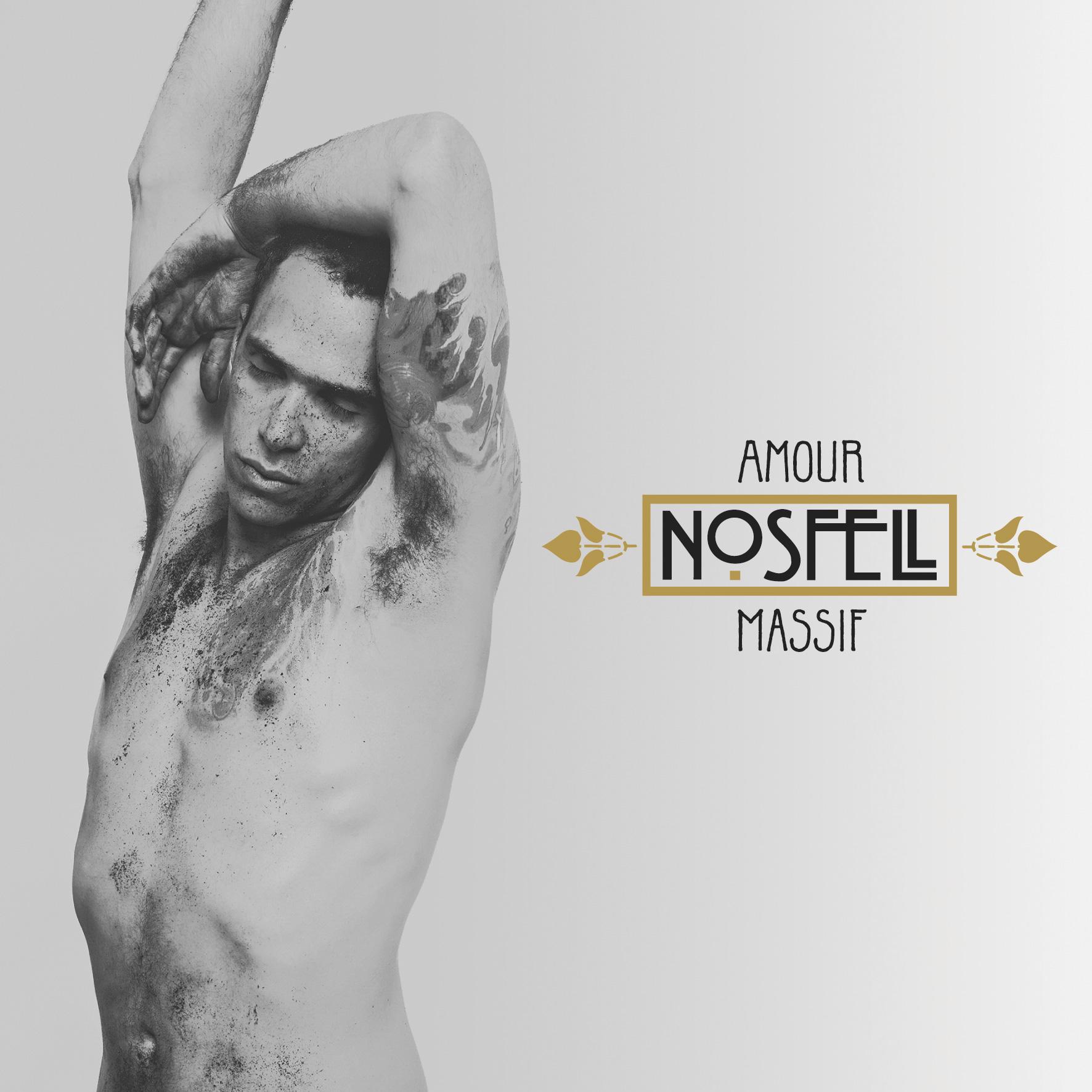 Nosfell_cover