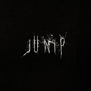 junip_st_cover