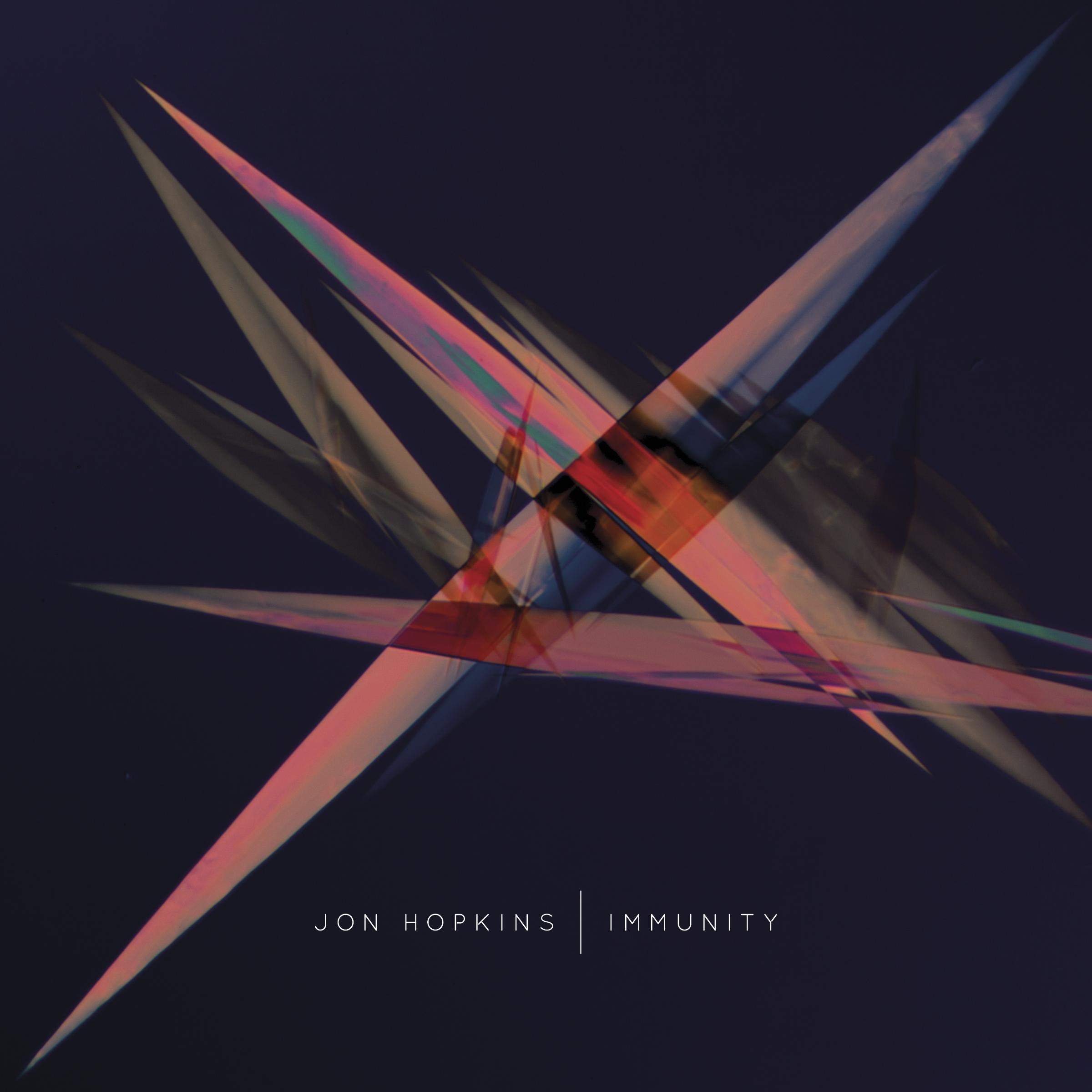 JonHopkins_AlbumArt