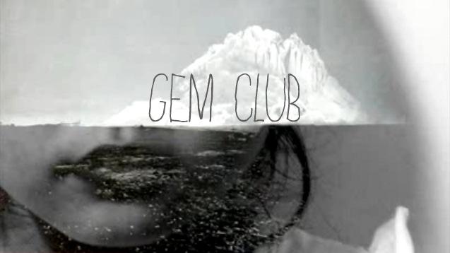 gem club (1)