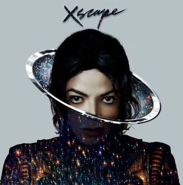 MJ album