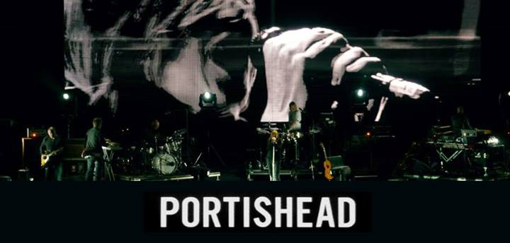 Portishead1