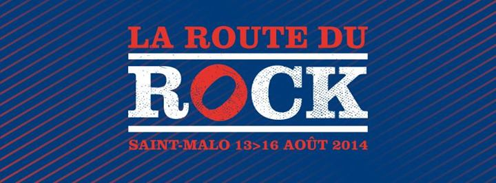 Route du Rock Ete 2