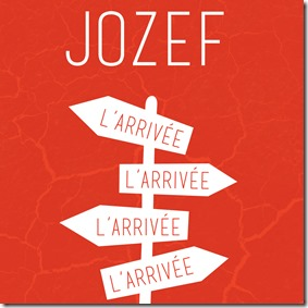Cover EP-Jozef[3]