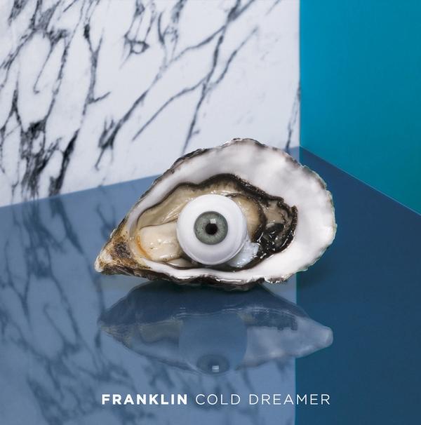 Franklin-ColdDreamer