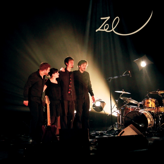 Photo Zel HD