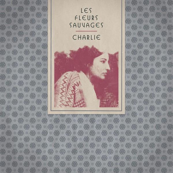 charlie-les-fleurs-sauvages