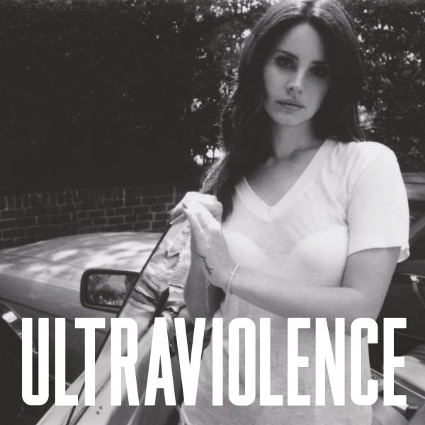 lana-del-rey-ultraviolence-2014