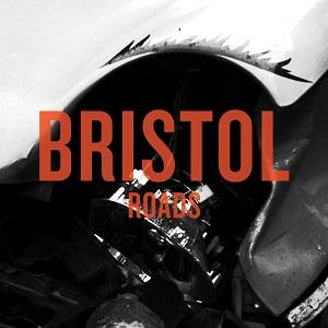 Bristol1