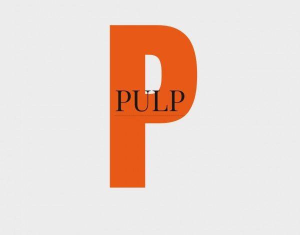 Photo of Pulp de Charles Bukowski
