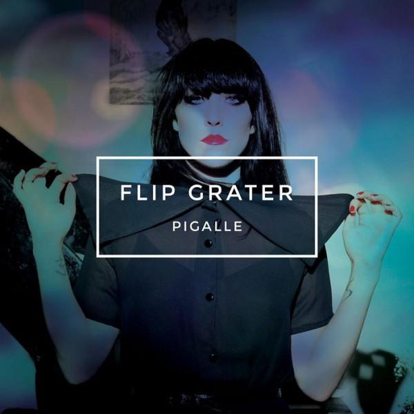 Flip-Grater-Pigalle