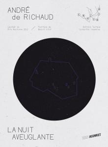 la-nuit-aveuglante-couv-grise-220x300