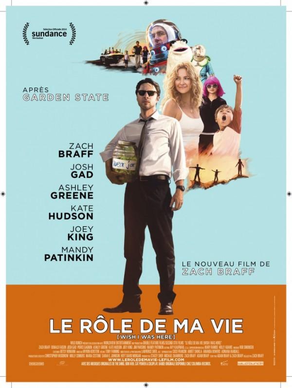le-role-de-ma-vie