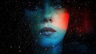Photo de Under The Skin – La chair est triste, hélas, et j'ai tenté de vivre