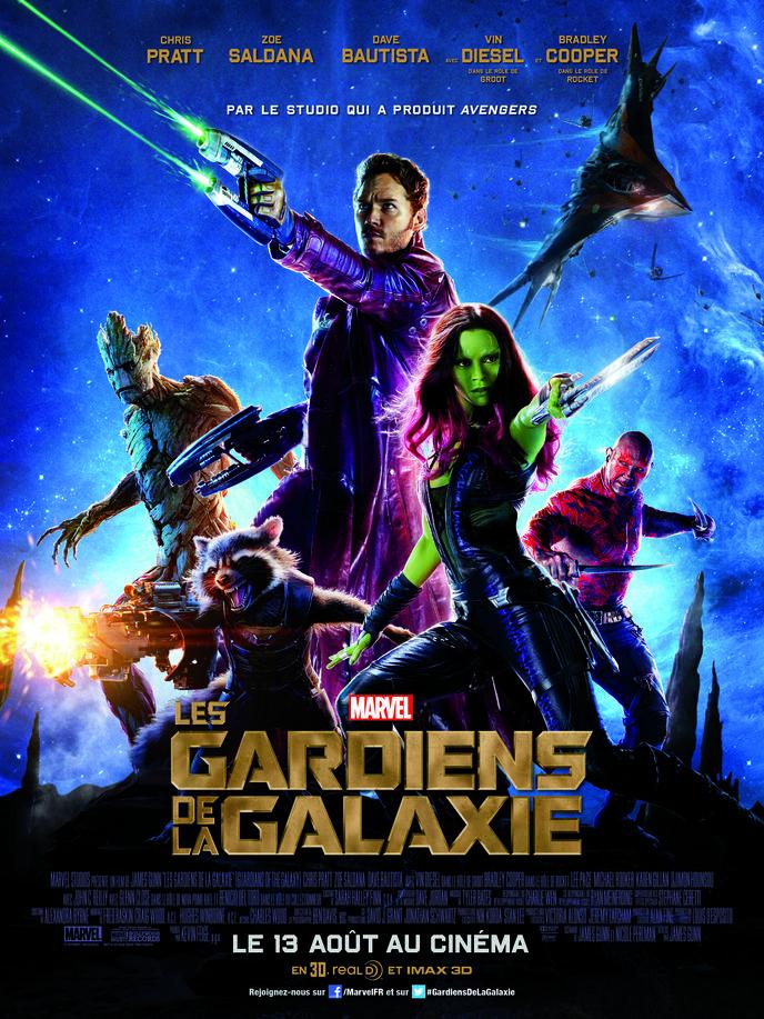 w_gardiens-de-la-galaxie-affiche-film