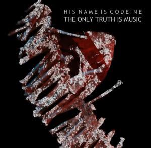 HNIC Album cover