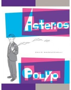 Asterios-polyp-bookcover