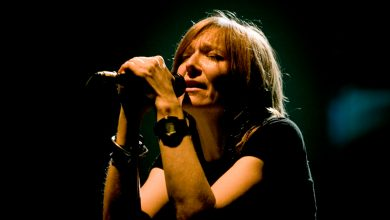 Photo of Portishead – Dummy : Trip Hop Glory