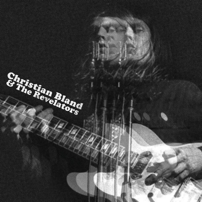 Christian-Bland-And-The-Revelators