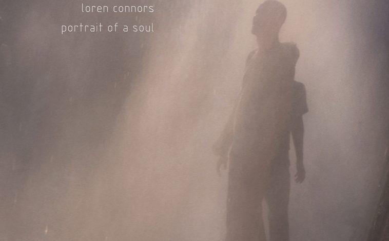 Photo of Loren Connors, portrait d'une âme