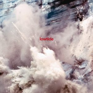 Lowtide_Cover