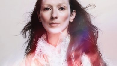 Photo of My Brightest Diamond – Ceci Est Mon Sens