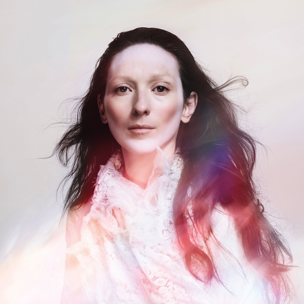My Brightest Diamond-TIMH
