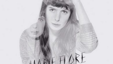 Photo of Marie-Flore : haut-le-corps / haut-le-coeur