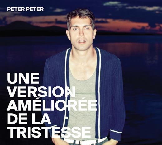 PETER-~1