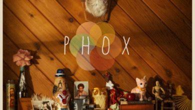 Photo of PHOX, le Wisconsin dans nos contrées !