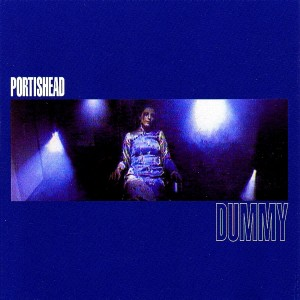 Portishead_dummy_1999_retail_cd-front