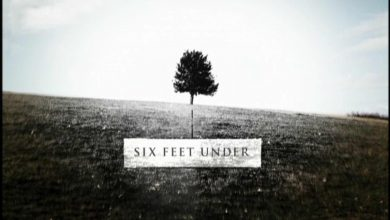 Photo de Six Feet Under: la vie avant la mort
