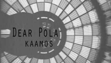 Photo de Dear Pola, Kaamos à fleur de peau