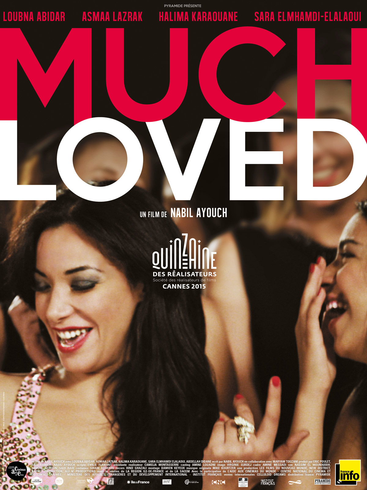 affiche.Much-Loved.60427