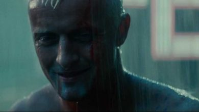 Photo of «Blade Runner» : Elégie en trois temps