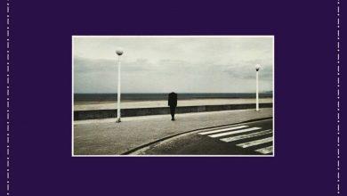 Photo of Feu! Chatterton – Cinq titres, rien de trop