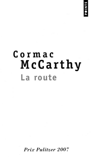 mccarthy_route