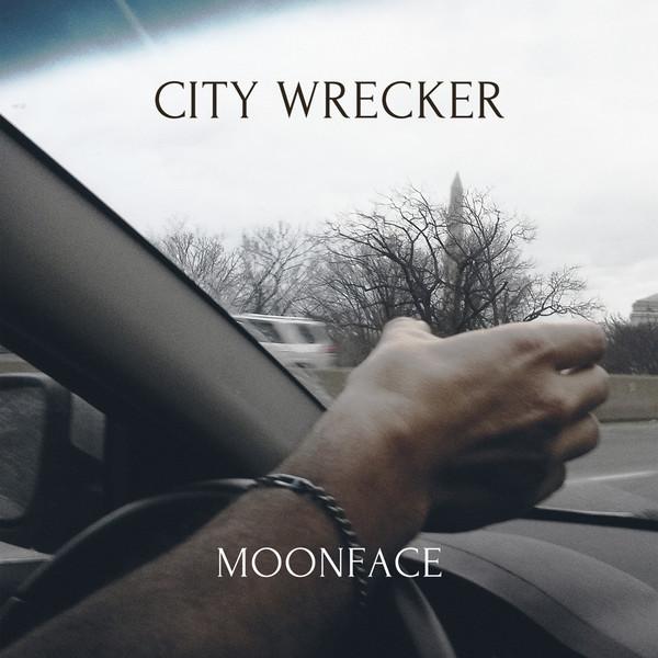 moonface citywrecker