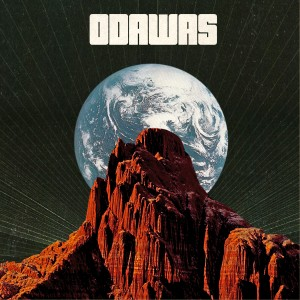 odawas-last-front