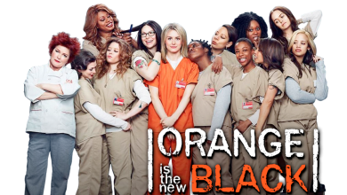 Photo of Orange is the New Black, le nouveau spectre lumineux de Jenji Kohan