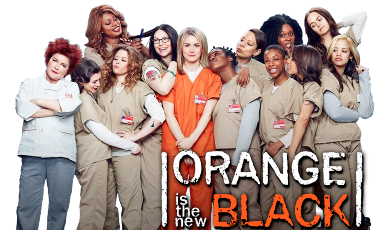 Photo of Orange is the New Black, le nouveau spectre lumineux de Jenji Kohan