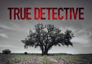 truedetective_aff