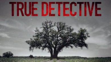Photo of True Detective : 2 enquêteurs dans le bayou