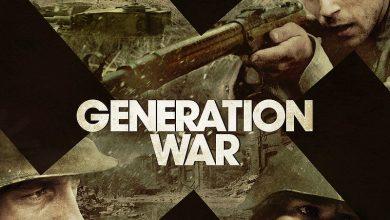 Photo of «Generation War», la désillusion d'une génération
