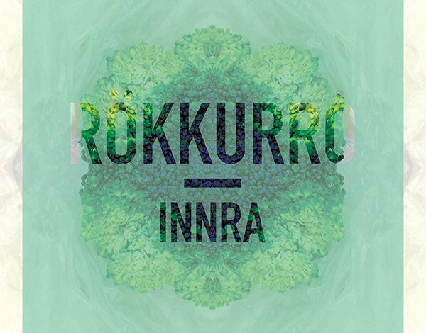 Photo of ROKKURRO, POP ONIRIQUE ET CANDIDE (chroniques islandaises #1)