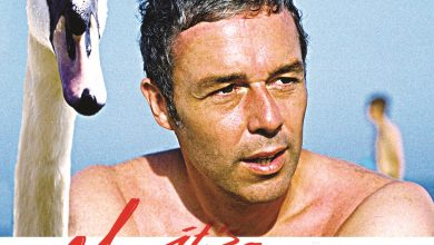 Photo of Baxter Dury – It's a pleasure : Pour le plaisir