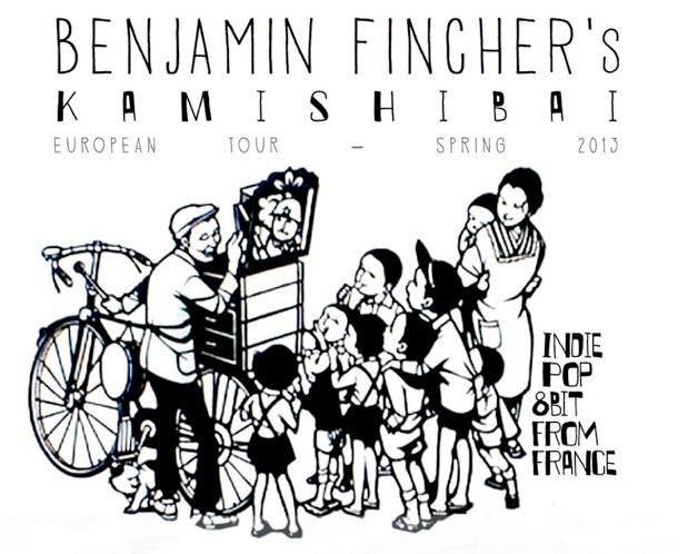 BenjaminFincherskamishibai-2