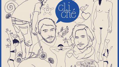 Photo of Cliché – Cliché EP – C'est du beau pas du niais