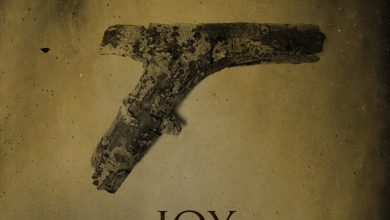 Photo of JOY, Addiction Automnale