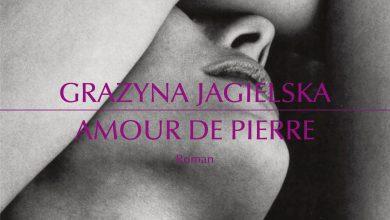 Photo of Une soirée avec Grazyna Jagielska au Salon by Thé des Ecrivains